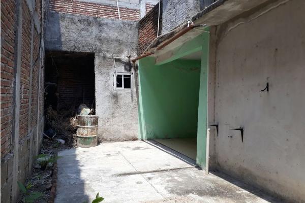 Foto de casa en venta en  , lomas del oriente, tuxtla gutiérrez, chiapas, 8851953 No. 17