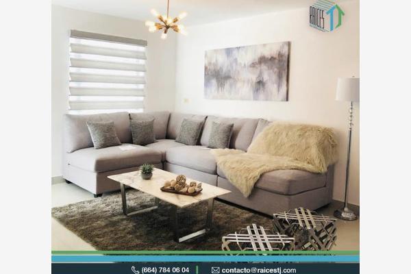 Foto de casa en venta en  , lomas del pacifico, tijuana, baja california, 8855779 No. 05