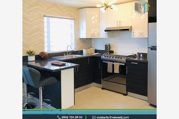 Foto de casa en venta en  , lomas del pacifico, tijuana, baja california, 8855779 No. 08