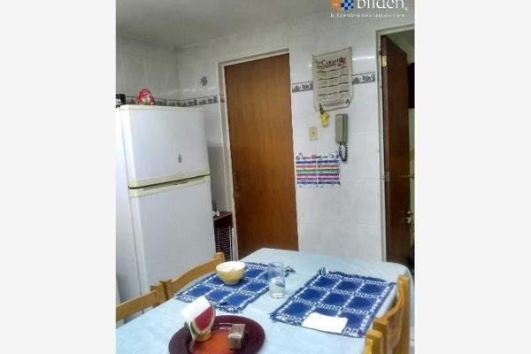 Foto de casa en renta en lomas del parque , lomas del parque, durango, durango, 0 No. 12