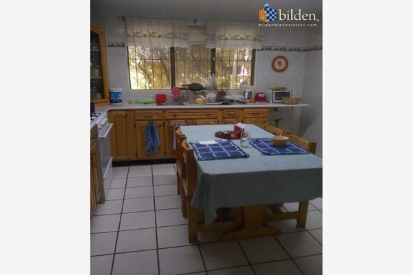 Foto de casa en renta en lomas del parque , victoria de durango centro, durango, durango, 17694309 No. 02