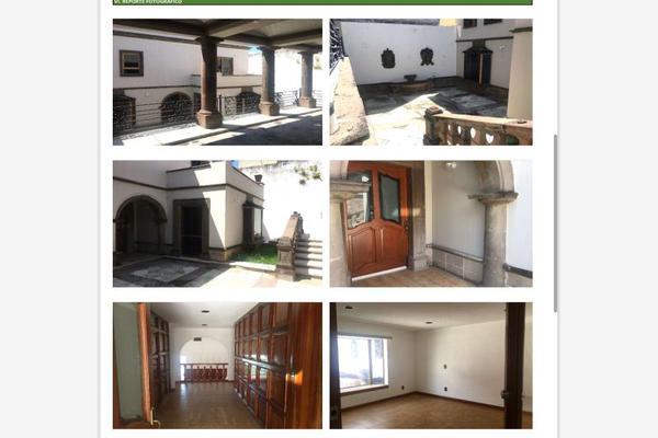 Foto de casa en venta en lomas del pedregal 123, lomas del campestre, león, guanajuato, 0 No. 01