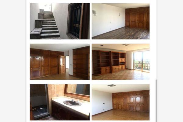 Foto de casa en venta en lomas del pedregal 123, lomas del campestre, león, guanajuato, 0 No. 03