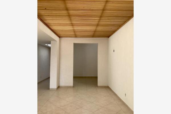 Foto de casa en venta en  , lomas del pedregal, irapuato, guanajuato, 5675570 No. 04