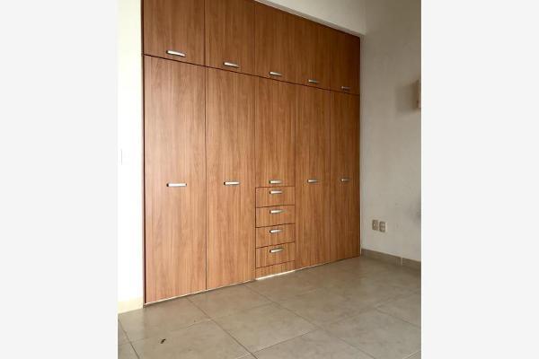 Foto de casa en venta en  , lomas del pedregal, irapuato, guanajuato, 5675570 No. 05