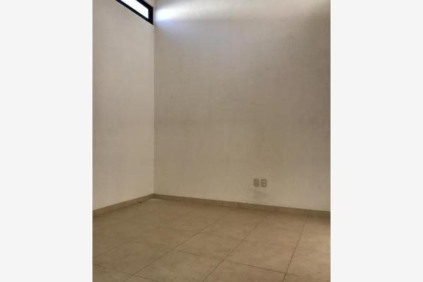 Foto de casa en venta en  , lomas del pedregal, irapuato, guanajuato, 5675570 No. 06