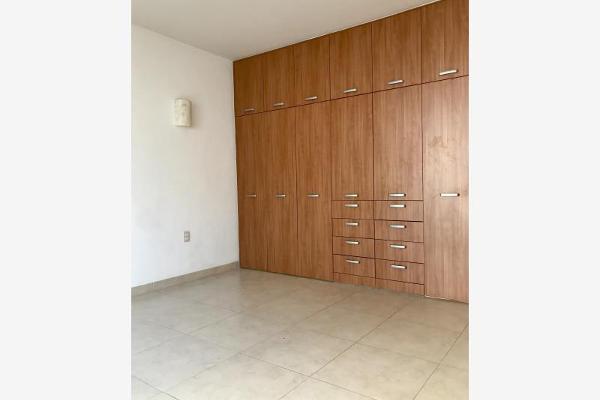 Foto de casa en venta en  , lomas del pedregal, irapuato, guanajuato, 5675570 No. 08