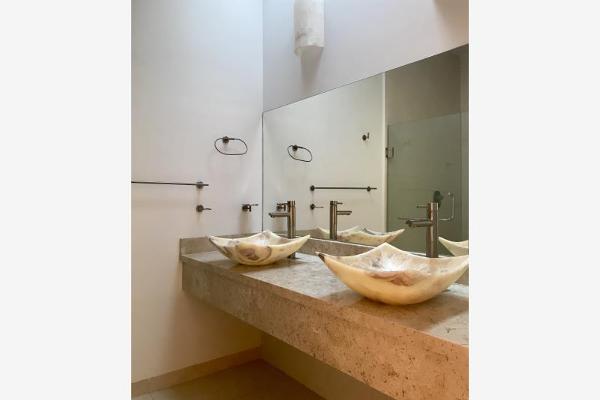 Foto de casa en venta en  , lomas del pedregal, irapuato, guanajuato, 5675570 No. 09