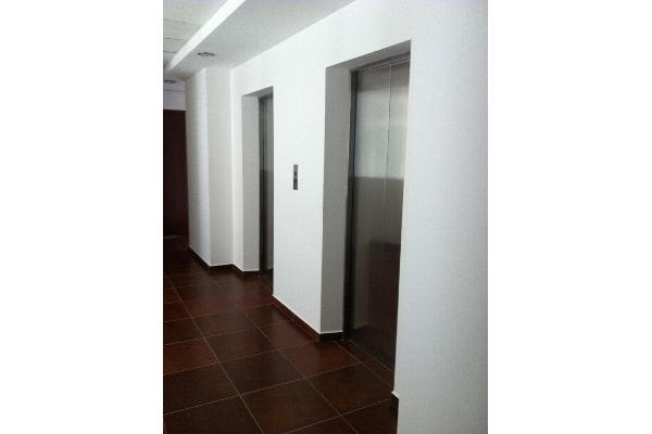 Foto de departamento en renta en  , lomas del pedregal, san luis potosí, san luis potosí, 1076809 No. 06