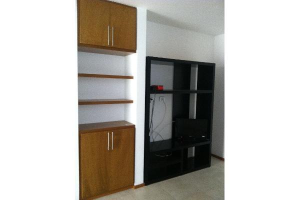 Foto de departamento en renta en  , lomas del pedregal, san luis potosí, san luis potosí, 1076809 No. 15