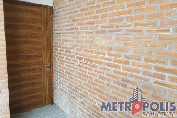 Foto de departamento en venta en  , lomas del pedregal, san luis potosí, san luis potosí, 4673243 No. 07