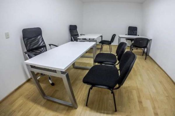 Foto de oficina en renta en lomas del pilar amoles 3280, loma dorada, querétaro, querétaro, 0 No. 03