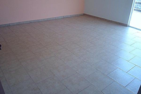 Foto de casa en venta en  , lomas del punhuato, morelia, michoacán de ocampo, 5693326 No. 06