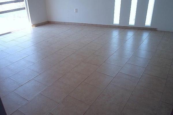 Foto de casa en venta en  , lomas del punhuato, morelia, michoacán de ocampo, 5693326 No. 07
