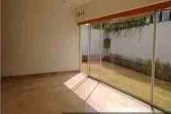 Foto de casa en venta en lomas del río , lomas del río, naucalpan de juárez, méxico, 20300568 No. 03