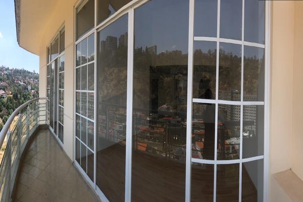 Foto de departamento en venta en  , lomas del río, naucalpan de juárez, méxico, 20367890 No. 34