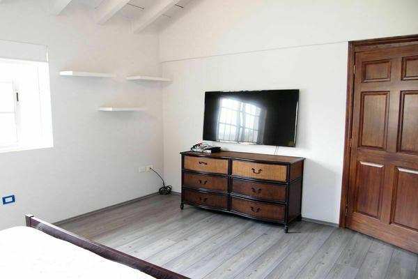 Foto de casa en renta en  , lomas del río, naucalpan de juárez, méxico, 0 No. 14