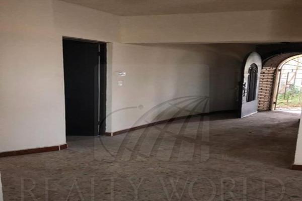 Foto de casa en venta en  , lomas del roble sector 2, san nicolás de los garza, nuevo león, 11431056 No. 03
