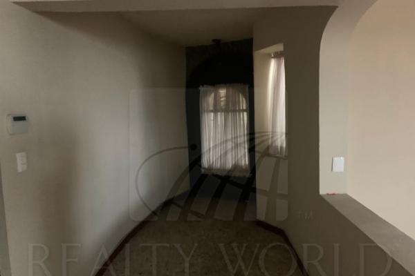 Foto de casa en venta en  , lomas del roble sector 2, san nicolás de los garza, nuevo león, 11431056 No. 04