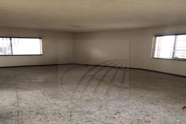 Foto de casa en venta en  , lomas del roble sector 2, san nicolás de los garza, nuevo león, 11431056 No. 06