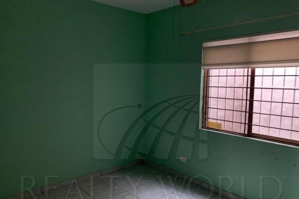 Foto de casa en venta en  , lomas del roble sector 2, san nicolás de los garza, nuevo león, 11431056 No. 10