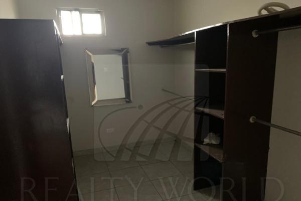 Foto de casa en venta en  , lomas del roble sector 2, san nicolás de los garza, nuevo león, 11431056 No. 11