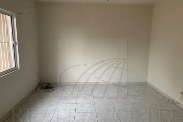 Foto de casa en venta en  , lomas del roble sector 2, san nicolás de los garza, nuevo león, 11431056 No. 12