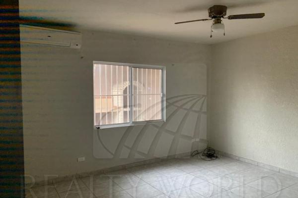 Foto de casa en venta en  , lomas del roble sector 2, san nicolás de los garza, nuevo león, 11431056 No. 13