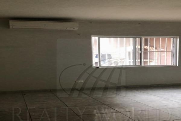 Foto de casa en venta en  , lomas del roble sector 2, san nicolás de los garza, nuevo león, 11431056 No. 15