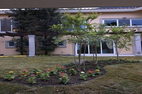 Foto de casa en venta en  , lomas del rosario, san pedro garza garcía, nuevo león, 7475384 No. 21