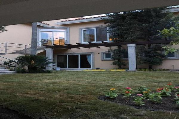 Foto de casa en venta en  , lomas del rosario, san pedro garza garcía, nuevo león, 7475384 No. 22