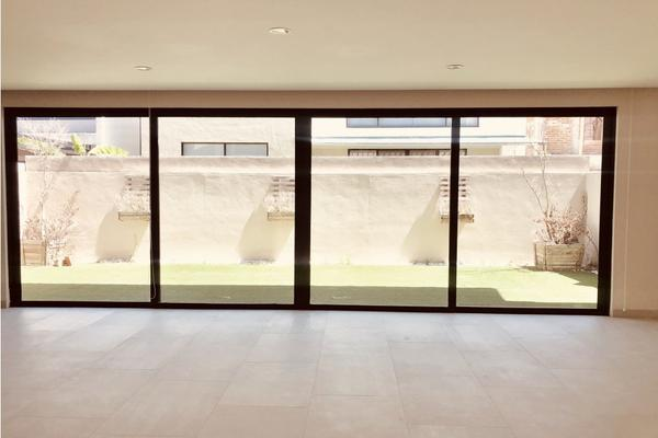 Foto de casa en venta en  , lomas del salitre, querétaro, querétaro, 9311377 No. 03