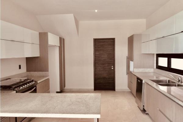 Foto de casa en venta en  , lomas del salitre, querétaro, querétaro, 9311377 No. 05