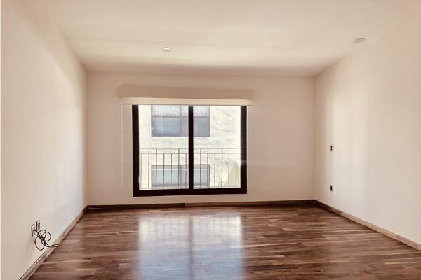 Foto de casa en venta en  , lomas del salitre, querétaro, querétaro, 9311377 No. 08