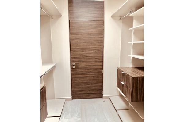 Foto de casa en venta en  , lomas del salitre, querétaro, querétaro, 9311377 No. 13