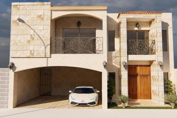 Foto de casa en venta en  , lomas del rosario, alvarado, veracruz de ignacio de la llave, 11446259 No. 01