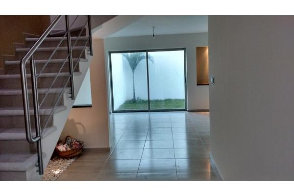 Foto de casa en venta en  , lomas del sol, alvarado, veracruz de ignacio de la llave, 1556214 No. 06