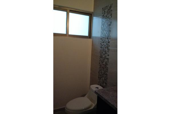 Foto de casa en venta en  , lomas del sol, alvarado, veracruz de ignacio de la llave, 1556214 No. 08
