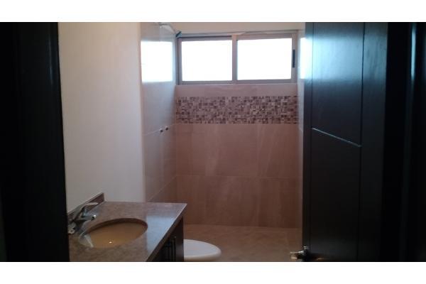 Foto de casa en venta en  , lomas del sol, alvarado, veracruz de ignacio de la llave, 1556214 No. 18