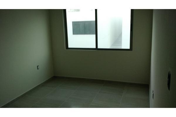 Foto de casa en venta en  , lomas del sol, alvarado, veracruz de ignacio de la llave, 1556214 No. 19