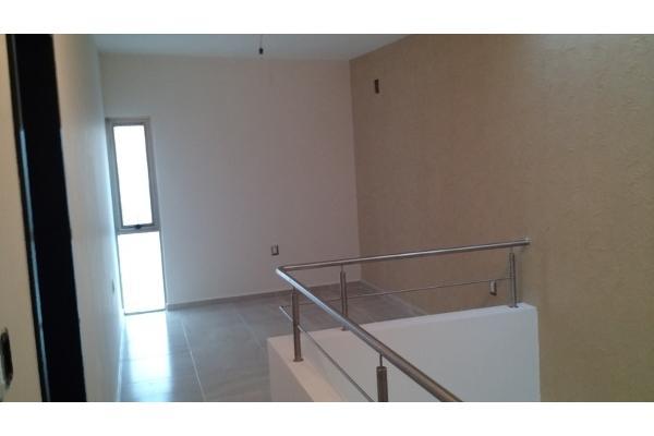 Foto de casa en venta en  , lomas del sol, alvarado, veracruz de ignacio de la llave, 1556214 No. 21