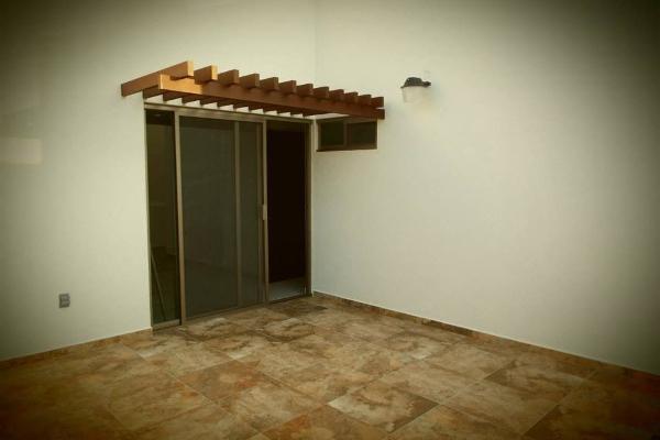 Foto de casa en venta en  , lomas del sol, alvarado, veracruz de ignacio de la llave, 2622148 No. 05