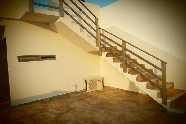 Foto de casa en venta en  , lomas del sol, alvarado, veracruz de ignacio de la llave, 2622148 No. 06