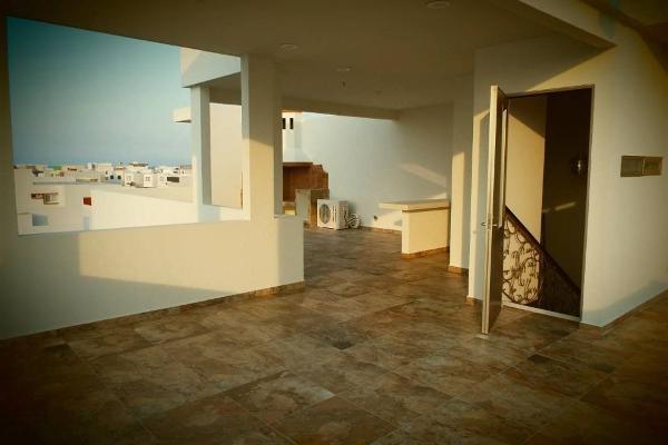 Foto de casa en venta en  , lomas del sol, alvarado, veracruz de ignacio de la llave, 2622148 No. 13