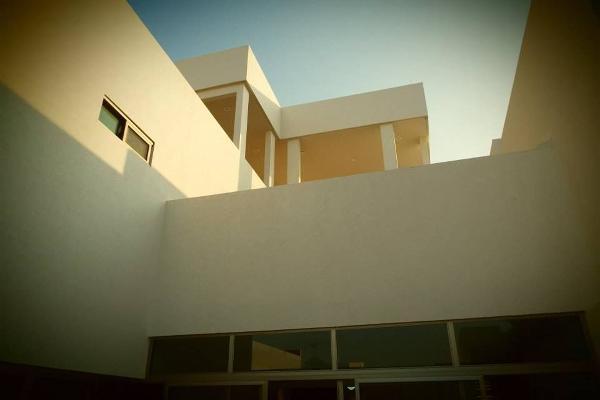 Foto de casa en venta en  , lomas del sol, alvarado, veracruz de ignacio de la llave, 2622148 No. 29
