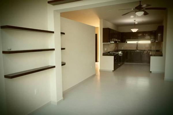 Foto de casa en venta en  , lomas del sol, alvarado, veracruz de ignacio de la llave, 2622148 No. 34