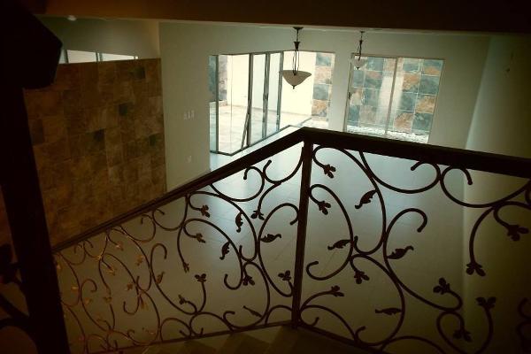 Foto de casa en venta en  , lomas del sol, alvarado, veracruz de ignacio de la llave, 2622148 No. 35