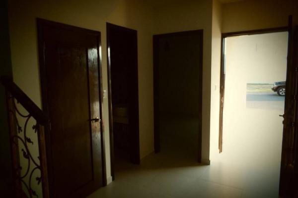 Foto de casa en venta en  , lomas del sol, alvarado, veracruz de ignacio de la llave, 2622148 No. 37