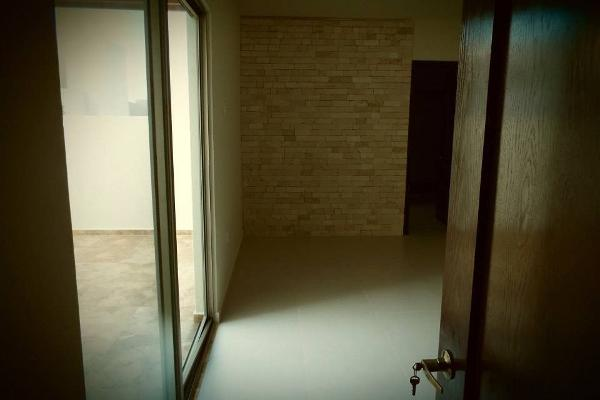 Foto de casa en venta en  , lomas del sol, alvarado, veracruz de ignacio de la llave, 2622148 No. 38