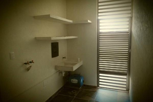 Foto de casa en venta en  , lomas del sol, alvarado, veracruz de ignacio de la llave, 2622148 No. 45